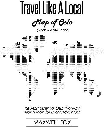 Amazon ca: FREE Shipping - Oslo / Norway: Books