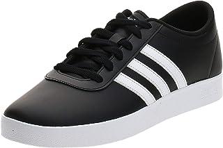 adidas Easy Vulc 2.0 Men's Sneakers