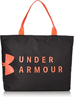Under Armour Womens Ua Graphic Zip Tote Totes Bag