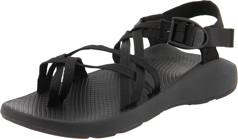 Chaco Woherrar ZX  2 Yampa Sandal Sandal Sandal  upp till 42% rabatt