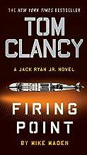 Tom Clancy Firing Point: 7