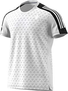 adidas Own The Run Tee Tricot Homme