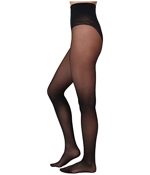 What Wolford mens pantyhose