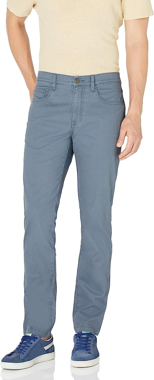 Amazon Phoenix Mall Brand Japan's largest assortment - Goodthreads Men's Cord Slim-Fit Pant Bedford