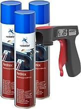 Suchergebnis Auf Für Rostumwandler Spray