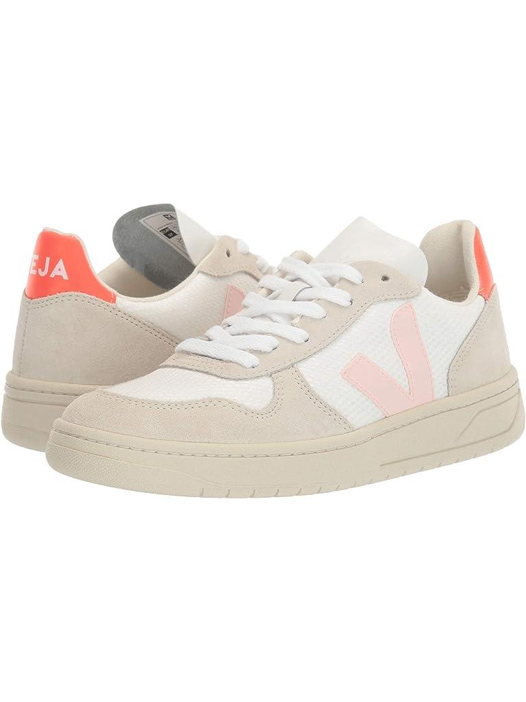 veja shoes price