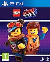 Warner Bros The LEGO Movie 2 Videogame vídeo - Juego (PlayStation 4, Niños)