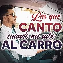 El Hombre Que Más Te Amó (Album Version)
