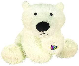 webkinz polar bear names