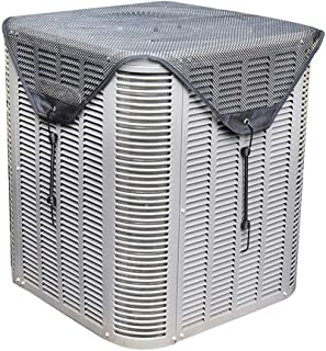 """Air Conditioner Cover 28"""" x 28"""" for Outside Units"""