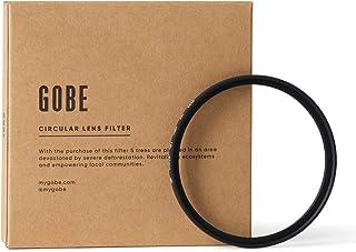 Gobe - Filtro UV para Objetivo 67 mm (1Peak)