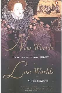 lost world price