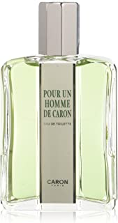 Best parfums caron paris Reviews