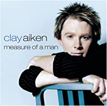 Best clay aiken measure of a man Reviews