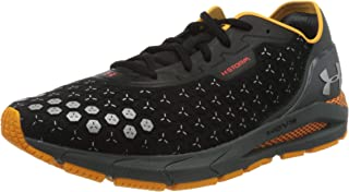 Under Armour Men's HOVR Sonic 3 Storm Road Running Shoe