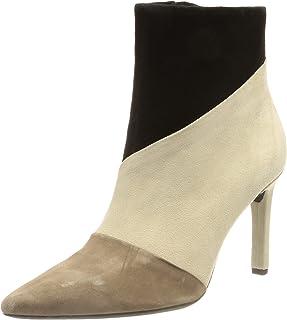 Geox Damen D Faviola Ankle Boot