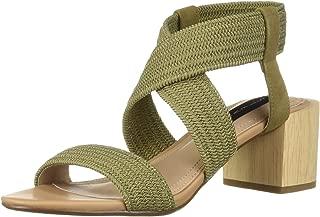 STEVEN by Steve Madden Women's Release Sandal