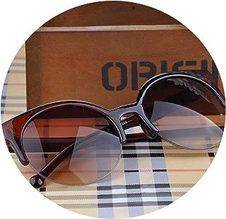 Vintage Sun Glasses For Men Sunglasses Women Women Sunglasses Men Retro Sunglass