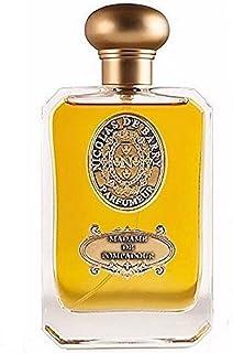 La Marquise De Pompadour - Eau de Parfum, 100 ml