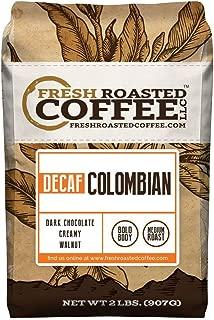 Best decaffeinated coffee singles Reviews