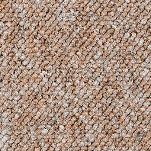 teppichboden orange