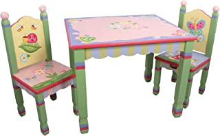 Best painted kids chair Reviews