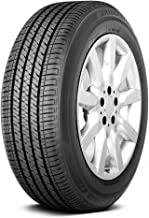 Bridgestone Tires ECOPIA EP422 PLUS P215/45R17 Tire - All Season Fuel Efficient