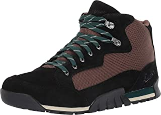 Danner Ankle Boot mens Ankle Boot