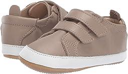 Bambini Markert (Infant/Toddler)