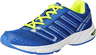 Action Men's Sports Shoes