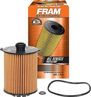 FRAM CH11816 Extra Guard Cartridge Oil Filter