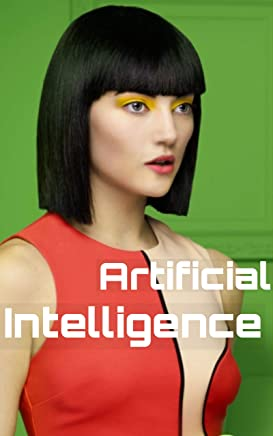 Artificial Intelligence and Machine Learning 2.0: With Natural Language Processing using Python 3.7 (English Edition)