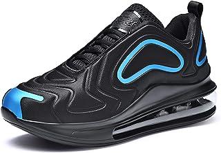None/Brand Running shoes men women outdoor fitness shoes trail running shoes track and field shoes