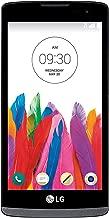 LG K30 (LM-X410MK) 32GB for Metro PCS