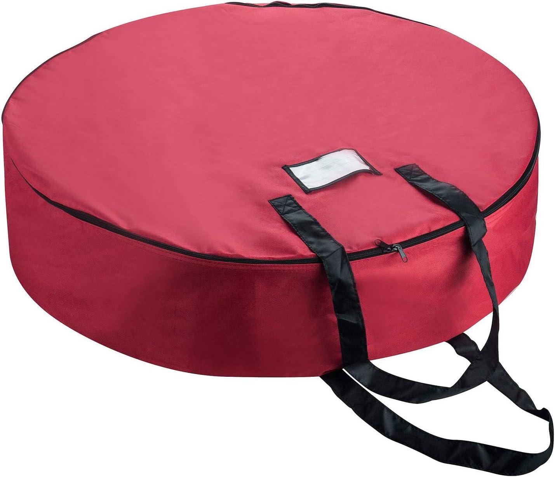 Tiny Tim Totes 83-DT5578 Premium Super intense SALE Christmas Surprise price with Bonu Bag Holiday