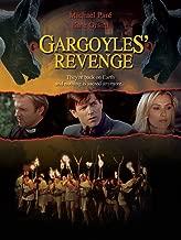Gargoyles' Revenge
