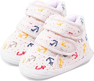 Ole Baby Touch Fastner with Lace Whistle Musical Outdoor First Walking Shoes