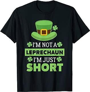 i m not irish shirt