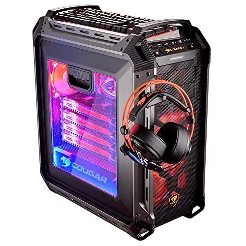 Ultimate Gaming Pc Amazon Com