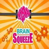 Spremi Cervello