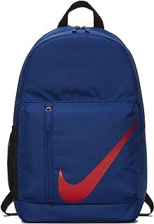 9638170618 Amazon.com  NIKE - Backpacks   Luggage   Travel Gear  Clothing ...