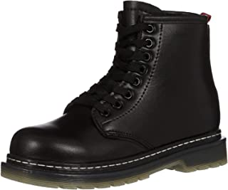 Polaris Kadın 92.309185CZ Moda Ayakkabılar