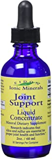 Eidon Joint Support Liquid Concentrate, 2 Ounce