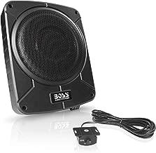 Best bass boss speakers Reviews