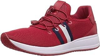 Tommy Hilfiger Women's RHENA Sneaker
