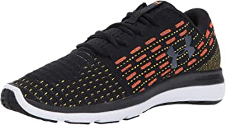 Under Armour UA Slingflex 1285676-625, Sneaker Uomo
