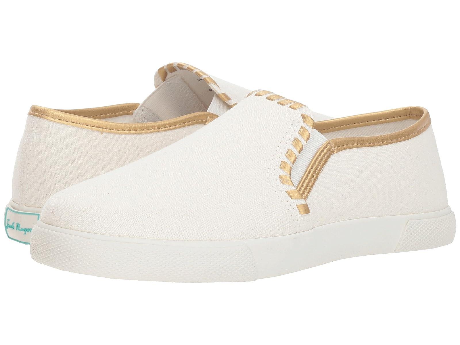 Jack Rogers MckayAtmospheric grades have affordable shoes