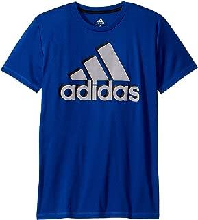 Best shirt clothes online Reviews