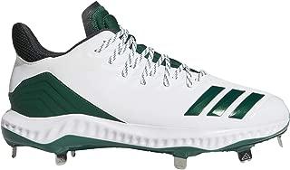 adidas Men's Icon Bounce Baseball Cleats
