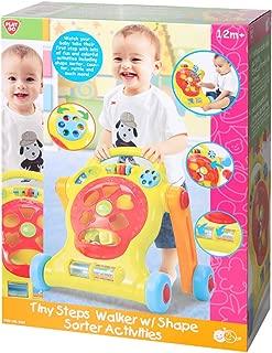 Amazon.es: Andadores - Actividad y entretenimiento: Bebé